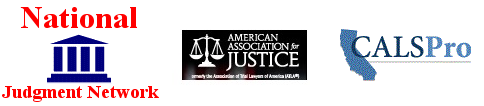 Professional-Judgment-Enforcement-Associations
