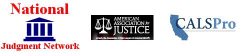 Professional-Judgment-Enforcement-Associations