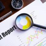 money-judgment-credit-reports